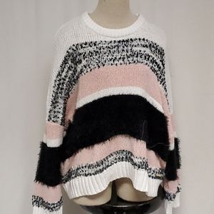 MARC NEW YORK Women's sweater